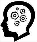هوش,تعاريف و مفاهيم تربيتي ، تحليلي و كاربردي هوش از نگاه روانشناسان