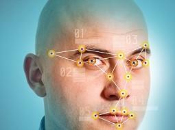 دانلود فايل PDF پي دي اف پروژه سيستم تشخيص چهره و الگوريتم هاي يادگيري